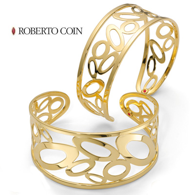 RobertoCoin_side