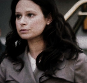 Quinn- Scandal