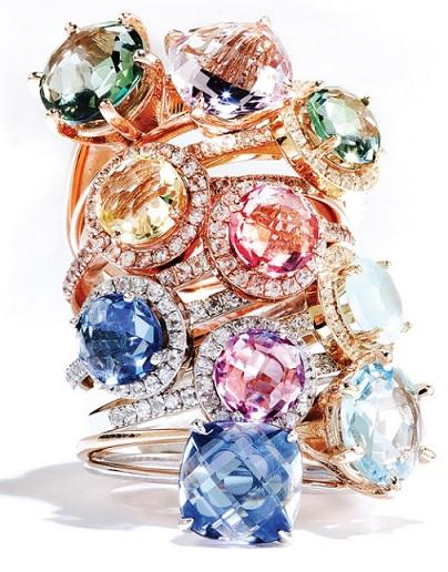 suzanne kalan rings